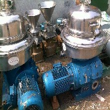 长期购销二手化工设备、反应釜、储罐、离心机、干燥机