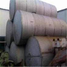 2立方-50立方不锈钢储罐,不锈钢酒精储罐,304材质不锈钢储罐出售
