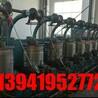 辽宁吉林黑龙江地区建筑扎丝-冷拔丝-截断丝-改拔丝-镀锌丝厂家