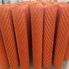 钢板网,普通钢板网,不锈钢钢板网,镀锌钢板网易扬金属钢板网