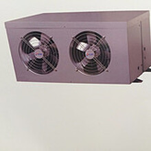KHG05F热泵纸管烘干机图片
