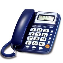 中諾C229電話機圖片