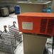 江蘇徐州不銹鋼電解拋光設備,不銹鋼電解拋光液廠家供應性價比高