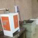 蘇州不銹鋼電解拋光設備全自動半自動電解拋光設備