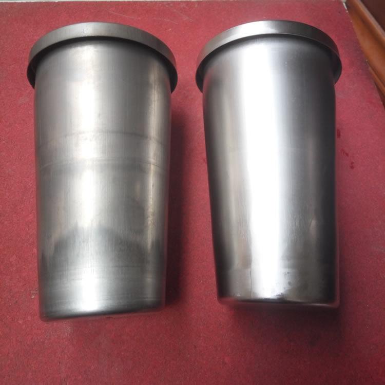不锈钢电解抛光设备