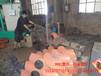 周口碳钢无缝弯头专业供应商_坤航国标碳钢弯头实时行情