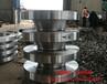 湖州国标带颈对焊法兰库存畅销_坤航碳钢锻打法兰业内领先