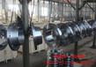 榆林国标碳钢锻打法兰在线行情_坤航碳钢对焊法兰、平焊法兰搭配优惠