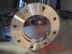 桂林B系不锈钢带颈对焊法兰厂家定做_坤航国标不锈钢法兰货源充足