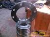 珠海A系国标不锈钢法兰值得信赖_坤航板式平焊法兰新货上架