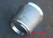 保定电标合金大小头优质原料_坤航合金中频异径管质量保障