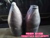 黑龙江小口径不锈钢异径管品质保障_坤航国标不锈钢大小头经验丰富