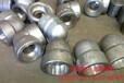 周口国标承插弯头专业制造_坤航碳钢承插弯头、不锈钢承插弯头规格参数