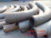 威海90°合金厚壁弯管型号齐全_坤航国标合金弯管高性价比