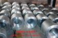 商洛20号国标碳钢承插弯头新标规格尺寸_坤航管件