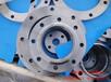 伊春碳钢平焊法兰货期保障_坤航板式平焊法兰、带颈平焊法兰保质保量