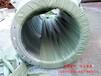 柳州大口徑卷板法蘭供應商_坤航國標碳鋼法蘭規格標準