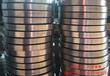 阳江A系0Cr18Ni9不锈钢锻打法兰低价订购_坤航板式平焊法兰畅销商