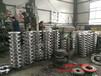 汕头304L不锈钢锻打法兰实体厂家_坤航板式平焊法兰贴心售后