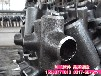 呼和浩特国标碳钢三通、不锈钢三通、合金三通坤航型号全价格低