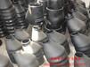 新疆化标碳钢异径管行业价格低_坤航同心大小头、偏心大小头可定做
