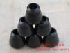 云南电标碳钢异径管专业制造_坤航同心大小头、偏心大小头低价畅销