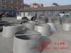 南京碳钢对焊大小头大型供应商_坤航国标碳钢异径管专业制造