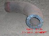 蚌埠60°国标碳钢弯管行业领军企业_坤航疑难碳钢中频弯管规格标准