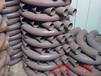 金华U型碳钢弯管薄利多销_坤航国标中频弯管零利润销售