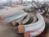 吉林国标碳钢弯管尺寸精准_坤航3D碳钢中频弯管热销中