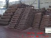 南充135°碳钢中频弯管厂家专卖_坤航国标碳钢弯管品质保障