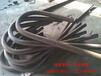 潍坊∅355碳钢中频弯管管件质量好_坤航疑难碳钢弯管规格型号