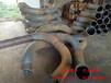 承德S型碳钢中频弯管技术参数_坤航国标碳钢弯管最新价格