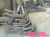 阜阳蛇形碳钢弯管一站式销售_坤航国标中频弯管精工制造
