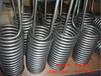 延安国标碳钢盘管、不锈钢盘管、合金盘管坤航自产自销