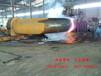 威海∅325碳钢中频弯管材质保障_坤航疑难碳钢弯管行业领先