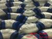 包头135°国标不锈钢弯头生产厂家_坤航不锈钢推制弯头精工制造