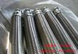 张家口金属软管大型厂家_坤航碳钢金属软管、不锈钢金属软管材质标准