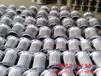 马鞍山碳钢金属软管供应信息_坤航国标金属软管标准尺寸