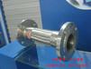 秦皇岛碳钢金属软管、不锈钢金属软管规格报价_坤航金属软管保质量