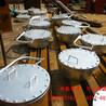 运城国标碳钢人孔厂家直销_坤航国标人孔法兰价格公道