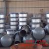 太原国标碳钢人孔、不锈钢人孔专业制造_坤航国标人孔法兰货源充足