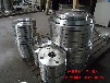 淮安DN200国标碳钢法兰供应商_坤航对焊法兰、平焊法兰焊接定做
