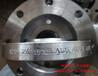 賀州帶頸平焊法蘭批發訂購_坤航國標碳鋼鍛打法蘭規格參數