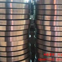 银川国标不锈钢法兰、板式平焊法兰坤航直销供应