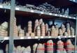 鄂尔多斯碳钢模压异径管行业推荐_坤航国标碳钢大小头规格行情