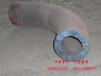 无锡Cr5Mo合金厚壁弯管厂家加工定做_坤航国标合金弯管专业销售