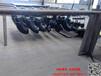 达州∅108国标碳钢无缝弯头出厂价格_坤航碳钢推制弯头质优价廉