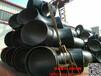 宜春2220mm碳钢直缝弯头库存原料_坤航国标碳钢弯头工期保障