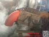 呼伦贝尔16Mn国标碳钢弯头定做厂家_坤航碳钢推制弯头精于加工